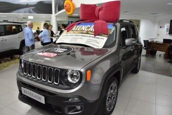 New Sedan Jeep (5)