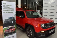 New Sedan Jeep (54)
