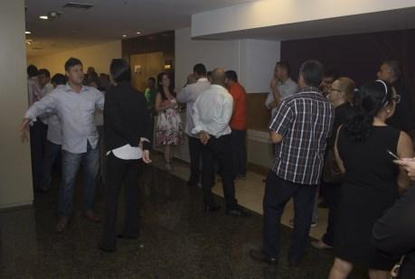 Evento Terra Brasilis (5)