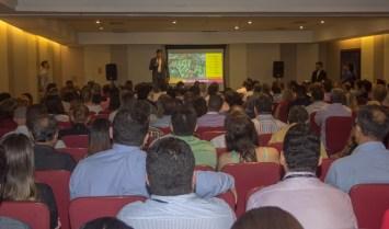 Evento Terra Brasilis (64)