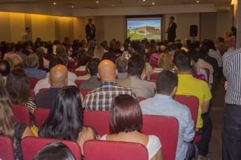 Evento Terra Brasilis (66)