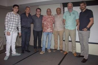Evento Terra Brasilis (71)