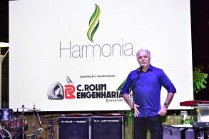 Harmonia C. Rolim (74)