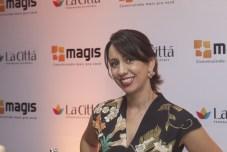 Luciana Vilas Boas