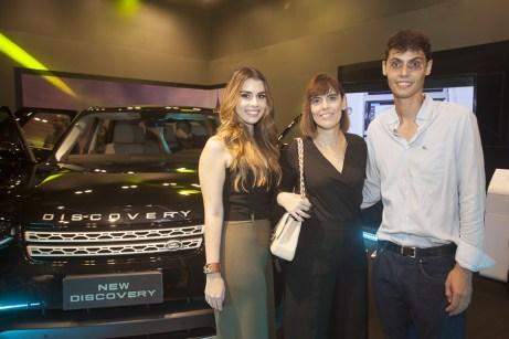 Camila Moreira, Fernanda Peixoto e Lucio Salazar-2