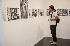 Exposiçao de Fotografias (10)