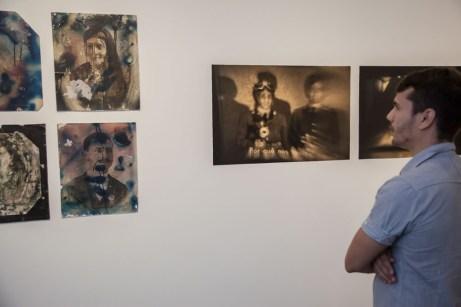 Exposiçao de Fotografias (11)