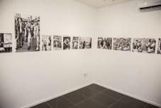 Exposiçao de Fotografias (3)