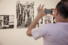 Exposiçao de Fotografias (7)