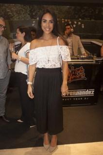 Luiza Freitas