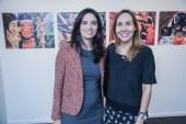 Marlene Pinheiro e Juliana Abreu (3)
