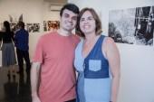 Tiago Medeiros e Jacqueline Medeiros (2)