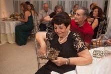 Aniversario de 70 Anos Eliane Picanço-11