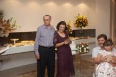 Aniversario de 70 Anos Eliane Picanço-13