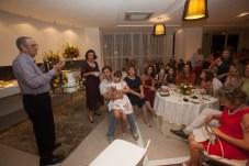 Aniversario de 70 Anos Eliane Picanço-21