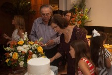 Aniversario de 70 Anos Eliane Picanço-36