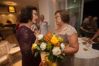 Aniversario de 70 Anos Eliane Picanço-40