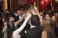 Casamento de Lorie Diniz e Angelo Figueiredo-11-2