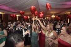 Casamento de Lorie Diniz e Angelo Figueiredo-12-2