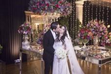 Casamento de Lorie Diniz e Angelo Figueiredo-12