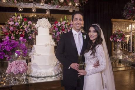 Casamento de Lorie Diniz e Angelo Figueiredo-14