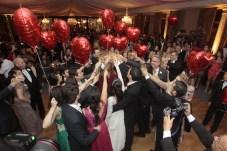 Casamento de Lorie Diniz e Angelo Figueiredo-15-2