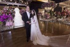 Casamento de Lorie Diniz e Angelo Figueiredo-15