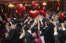 Casamento de Lorie Diniz e Angelo Figueiredo-16-2