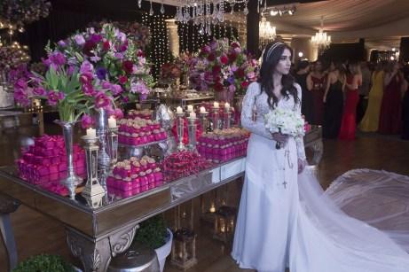 Casamento de Lorie Diniz e Angelo Figueiredo-17