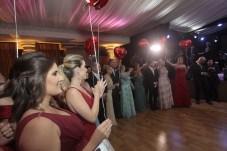 Casamento de Lorie Diniz e Angelo Figueiredo-2-2