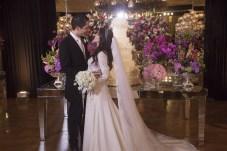 Casamento de Lorie Diniz e Angelo Figueiredo-2