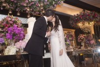 Casamento de Lorie Diniz e Angelo Figueiredo-22