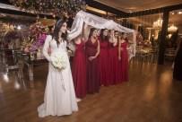 Casamento de Lorie Diniz e Angelo Figueiredo-24