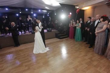 Casamento de Lorie Diniz e Angelo Figueiredo-3-2