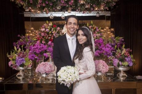 Casamento de Lorie Diniz e Angelo Figueiredo-33