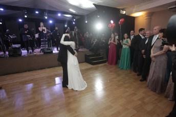 Casamento de Lorie Diniz e Angelo Figueiredo-6-2