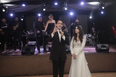 Casamento de Lorie Diniz e Angelo Figueiredo-8-2