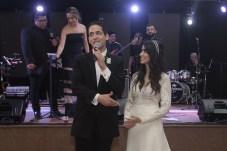 Casamento de Lorie Diniz e Angelo Figueiredo-9-2