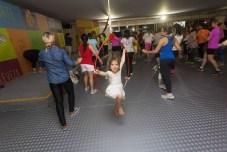 Festival Costume Saudável Mercadinho São Luiz-17