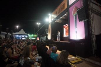 Festival Costume Saudável Mercadinho São Luiz-2