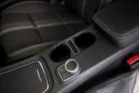 Lançamento do Novo Mercedes GLA-14-2