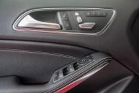 Lançamento do Novo Mercedes GLA-16-2