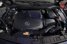 Lançamento do Novo Mercedes GLA-19-2
