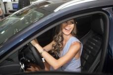 Lançamento do Novo Mercedes GLA-33-2