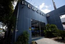Lançamento do Peugeot 3008 na Belfort-23