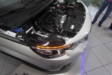 Lançamento do Peugeot 3008 na Belfort-46
