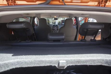 Lançamento do Renault Kwid Na Regence-22