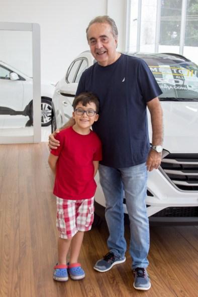 Lucas Fujita e Fred Carvalho (1)
