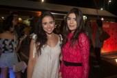 Marcela Cidrão e Leticia Cavalcante-2
