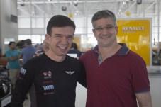 Waldonys e Alexandre Leão-2